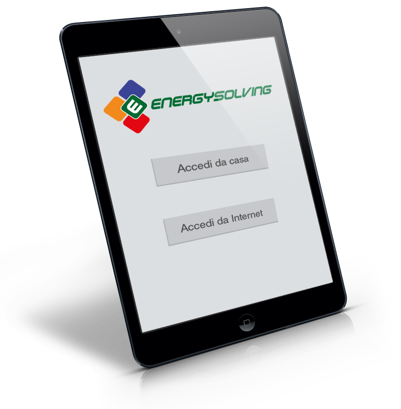 IPad_energysolving_app