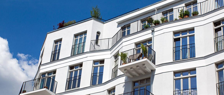 risparmio energetico riscaldamento condominiale