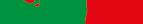 miKroColl-Gestione riscaldamento a distanza